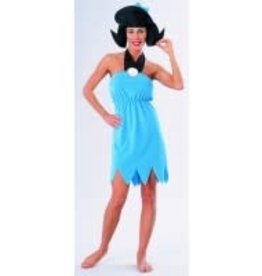 Rubies Costumes Betty Rubble - Standard