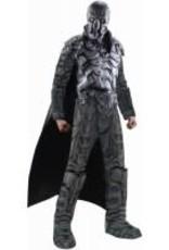 General Zod - L