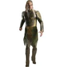 Rubies Costumes Legolas - M
