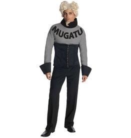 Mugatu - Standard