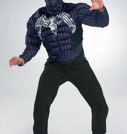 Venom - Standard