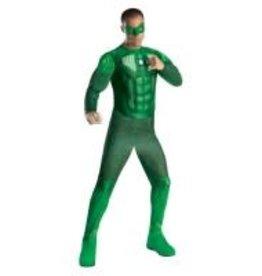 Green Lantern - L