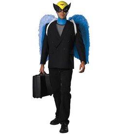 Harvey Birdman - Standard