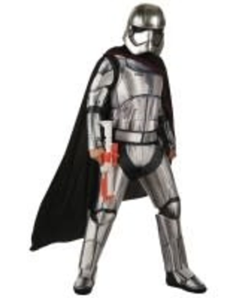 Captain Phasma - XL