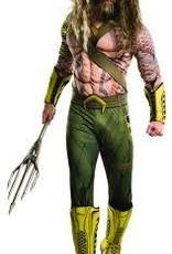 Aquaman - XL