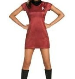 Star Trek Uhura - M