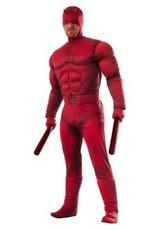 Rubies Costumes Daredevil - XL