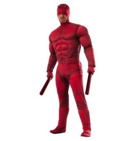 Rubies Costumes Daredevil - XL