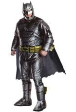 Armoured Batman - O/S