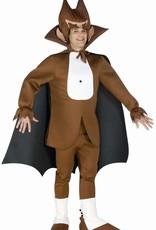 Count Chocula - O/S