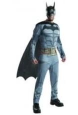 Batman - M