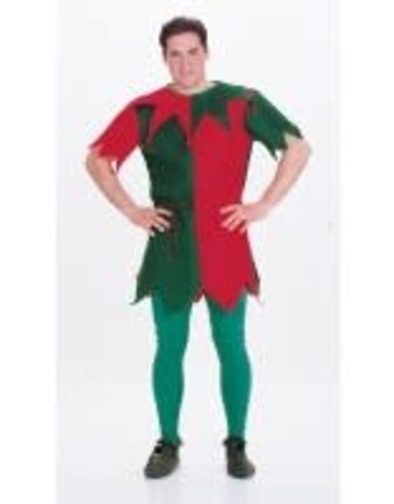 Elf Tunic - O/S