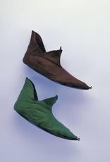 Rubies Costumes Brown Elf Shoes