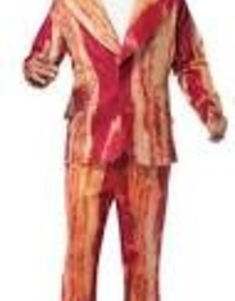 Bacon Suit - O/S