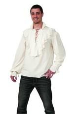 Pirate Shirt - Standard