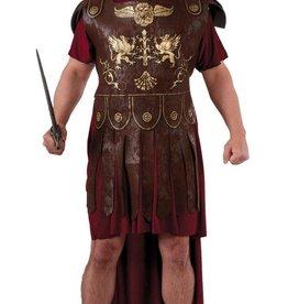Roman Soldier- XXL