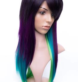 Arda Wigs Aurora Borealis Classic