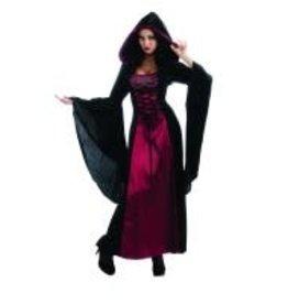 Gothic Enchantress - O/S