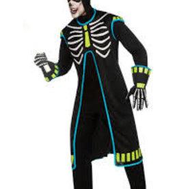 Ravin' Skeletech - Standard