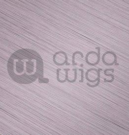 Arda Wigs Jareth Classic - Twilight Grey
