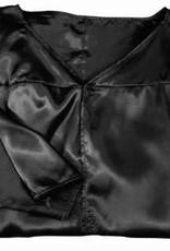 Adult Graduation Robe - Black