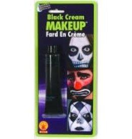 Cream Makeup - Black