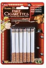 Fake Cigarettes - 6 Pack
