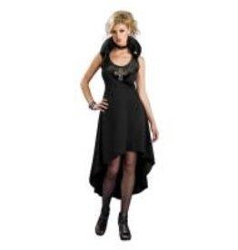 Rubies Costumes Vampira - Standard