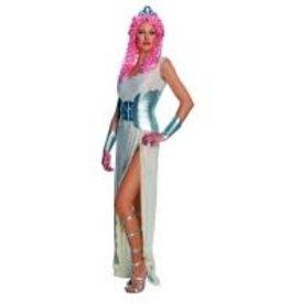 Rubies Costumes Aphrodite - S