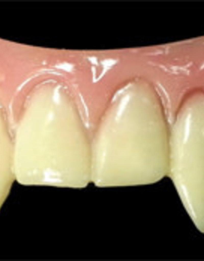 Dental Distortions Blood Lust Fangs