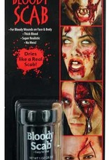 Bloody Scabs - 1oz