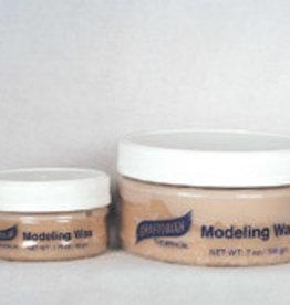 Graftobian Modeling Wax - 1.75oz