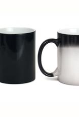 15oz Colour Changing Mug