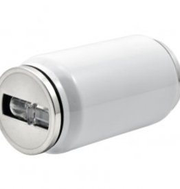 12oz Stainless Steel Soda Can