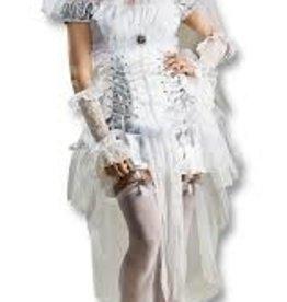Gothic Mistress - Standard