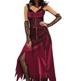 Vampiress Seductress - Standard