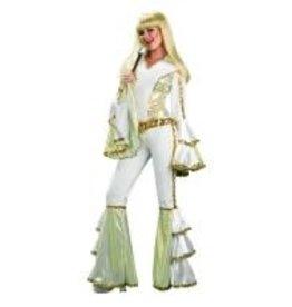 Disco Queen-Standard