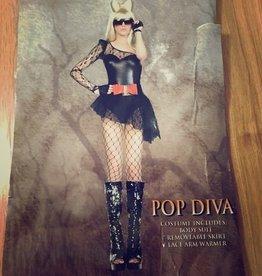 Lady Gaga - XS