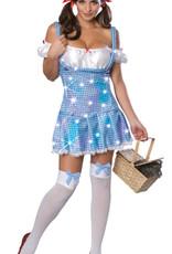 Dorothy - Small