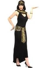 Cleopatra - XS