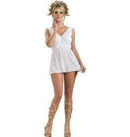 Grecian Goddess - S