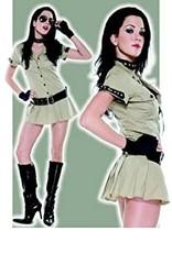 Air Force Lady - M/L