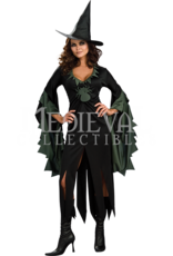 Enchantra Witch - Standard