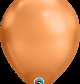 Other Helium Balloons