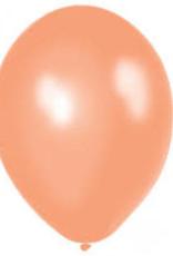 "Qualatex 11"" Pearl Balloons Flat Bulk"