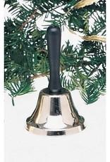 """5.5"""" Santa Bell"""