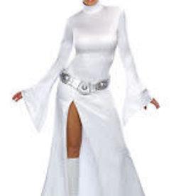 Princess Leia - M
