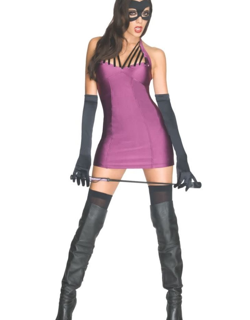 Rubies Costumes Catwoman - M