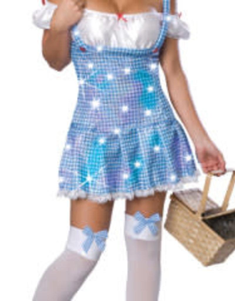 Dorothy - M