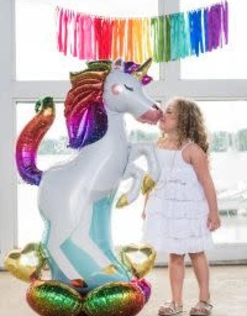 Unicorn Airloonz